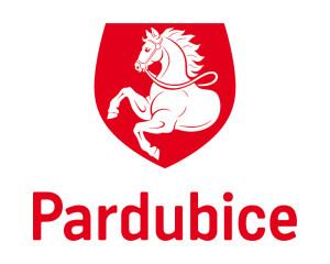 Pardubice_logo_1C