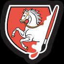 logo pardubice podle vas